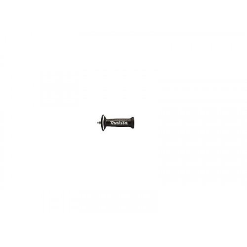 162258-0, AVT-Sānu rokturis 125mm 95XX