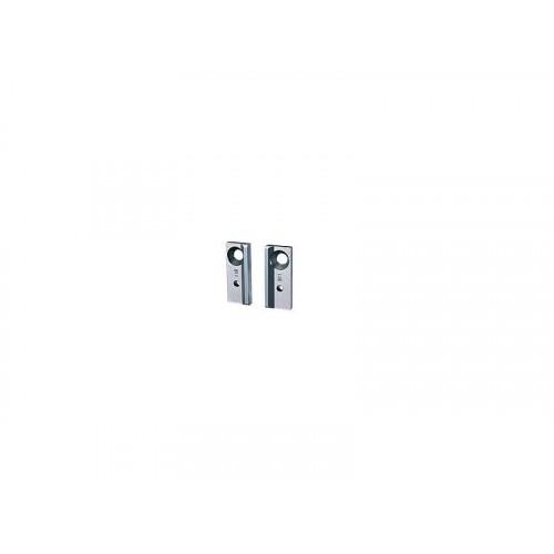 Asmeņi JS1670 (1mm) (2gab)