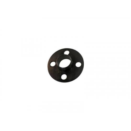 164776-4, Kopējošais gredzens 11x12,7x13mm