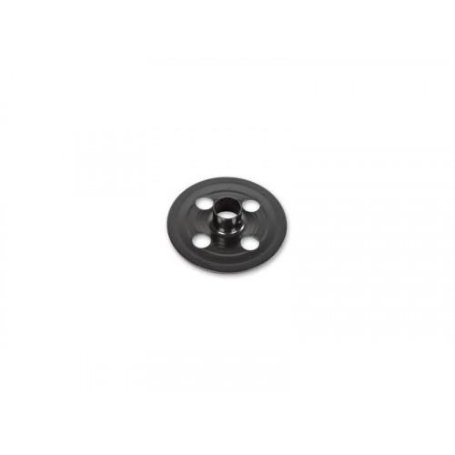 164393-0, Kopējošais gredzens 18x20x13mm
