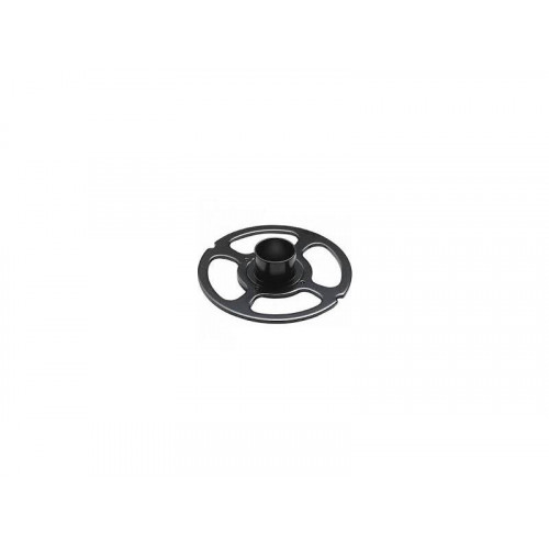 163080-8, Kopējošais gredzens 25x29x15mm
