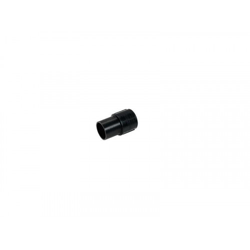 Adapters putekļu sūcējam 32mm SG150mm