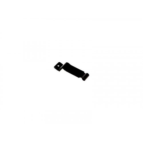 344798-2, Klipsis akumulatora nostiprināšanai