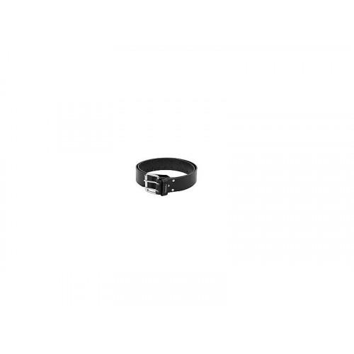P-71803, MAKITA ādas josta (melna)