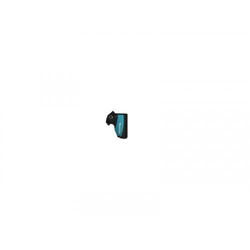 168467-9, MAKITA 10.8V Li-ion urbmašīnu maksts