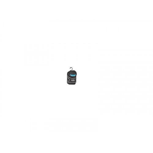 P-71853 Tālmēra, telefona vai fotoaparāta maks ar sprādzi