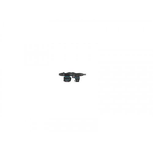 P-71897, MAKITA