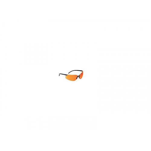 P-66363, Aizsargbrilles oranžas
