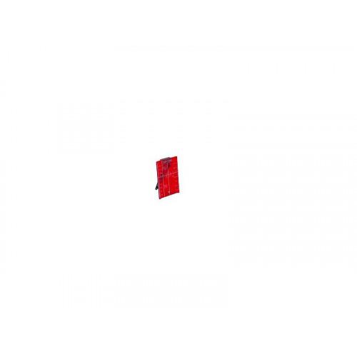 LE00785638, Lāzera mērķa plāksne SK102Z