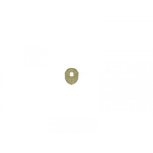 421677-2, Aizsarg uzgalis AN923, AN943