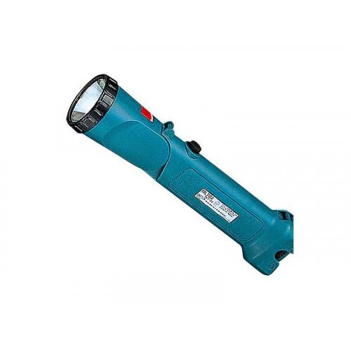 193295-3, Akumulatora lukturis  7,2 V  vecais/garais tips,