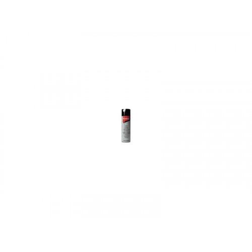 242075-5, Tīrītājs (aerosols) GN900
