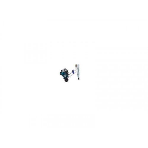 HY00000212, Riteņu komplekts kompresoram AC310H