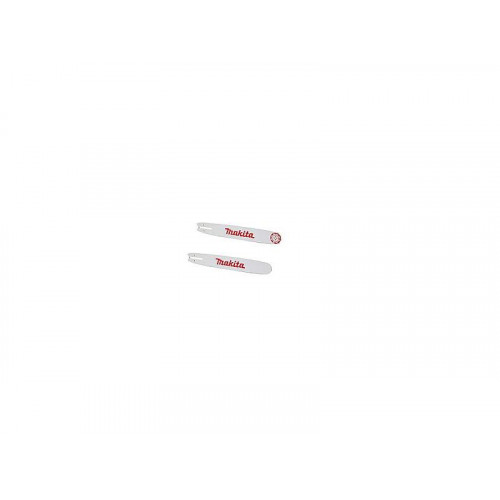 "958038651, Sliede 38cm/15"", 3/8"", 1,5mm, 64H, DCS5121,EA5000"
