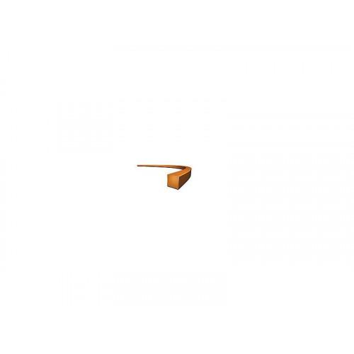 369224607, Aukla 2,4mm/69m Kvadrātveida