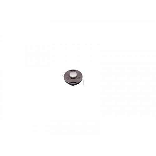 DA00000001, Trimmera spole TAP & GO 1.6mm x 7.6m UR3000