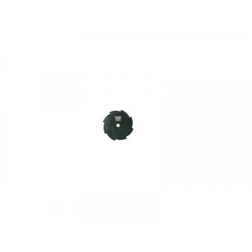 380224180, 8-zobu asmenis, 200mm/20mm DBC300