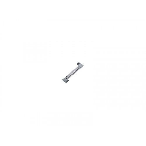 671002532, Pļaujmašīnas nazis 560mm PLM5600