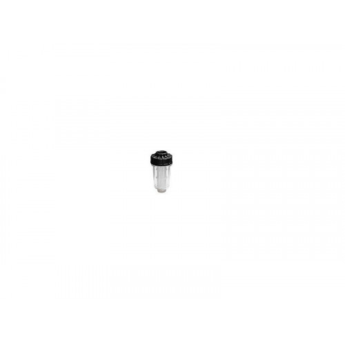 Ieplūdes ūdens filtrs 609041161