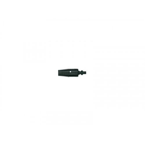 P-64814, Adjustable Spray Nozzle HW110,130