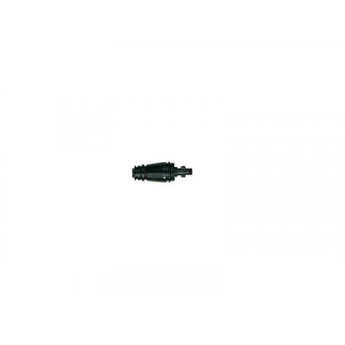 P-64836, Turbo Nozzle HW130