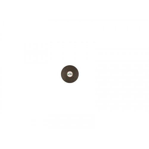 966164020, Griezripa betonam 400/25,4 mm