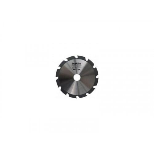 Dimanta griezripa betonam stand. 350/25,4