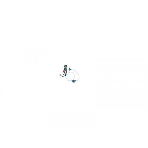 394365102, Šķidruma pievadsistēma DPC6401/7301