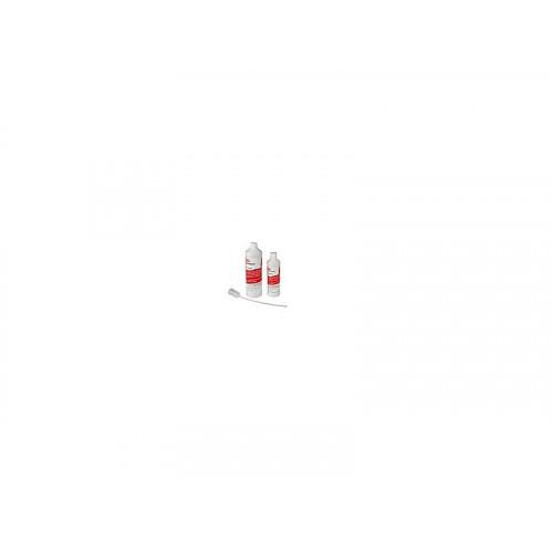 Eļļa + tīrīšans līdzeklis, 1 L +0,5 L DPC8112 BIO