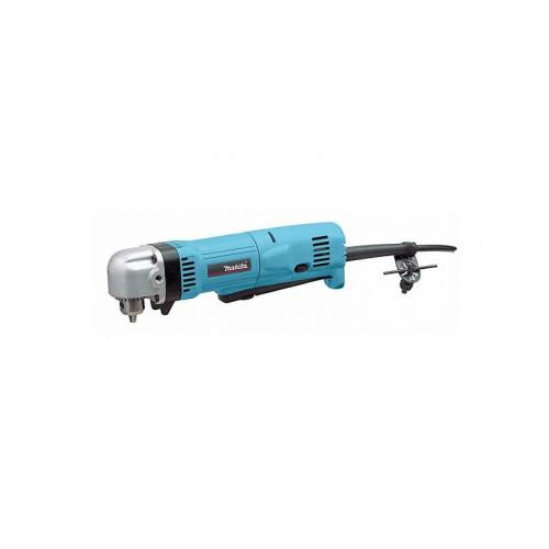 DA3010F, Leņķa urbjmašīna, 450 W, 0-2400 min-1,,key chuck 10