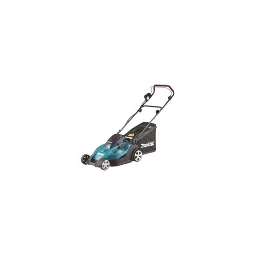 DLM431PT2, Akumulatora zāles pļaujmašīna