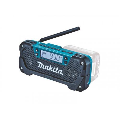 DEAMR052, Radio, 10,8 V