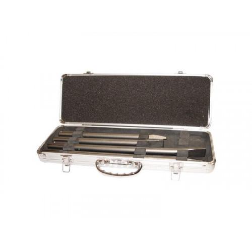 D-40559, SDS-MAX Pīķu un kaltu komplekts