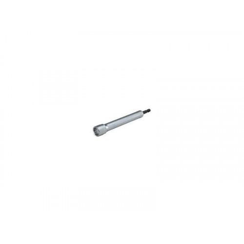 B-52635, Pagarinātā uzgriežņu atslēga/uzgalis 17mm-150mm