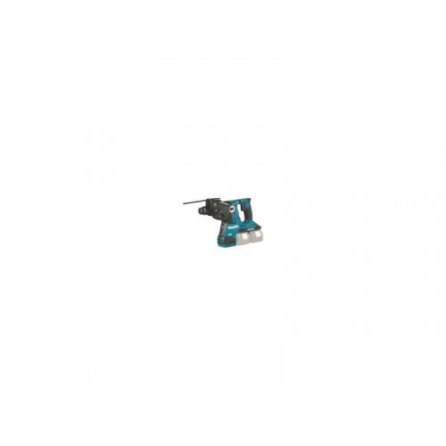 Akumulatora perforators Makita