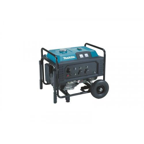 Ģenerators 6,0kW Makita EG6050A