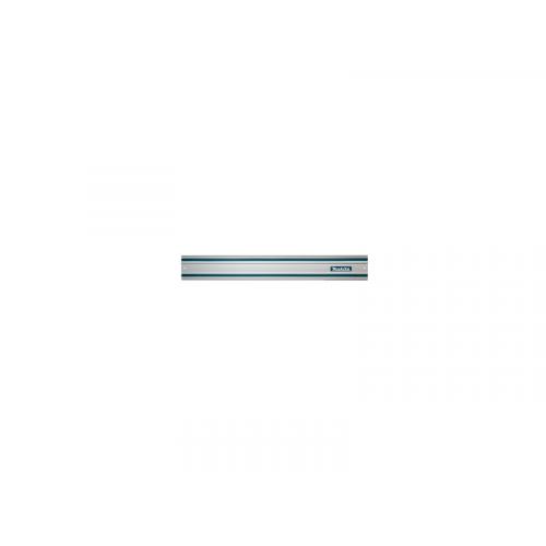 199141-8, Lineāls/vadotne 1500mm