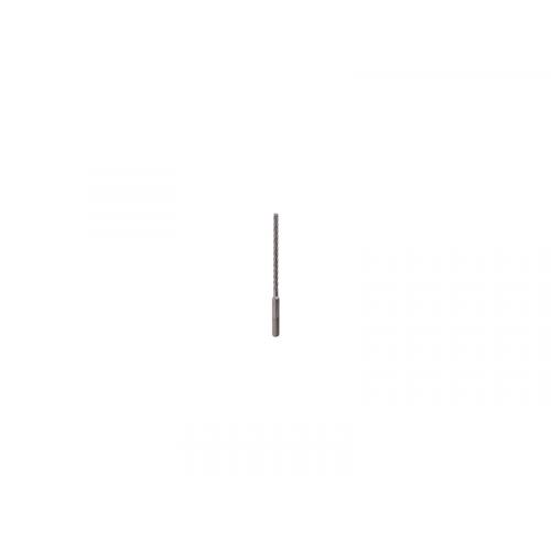B-58229, Betona urbis Makita Nemesis 2