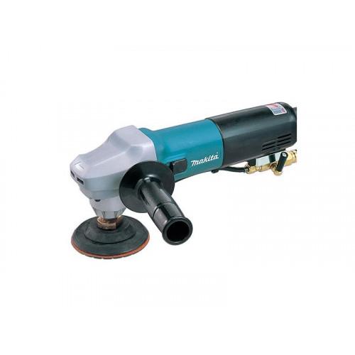 PW5000CH, Akmens pulēšanas mašīna,125mm, 900W, 2000-4000  mi