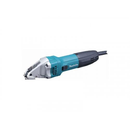 JS1000, Šķēres metālam, 380 W, metāls1,0 mm, nerūsējošais tē