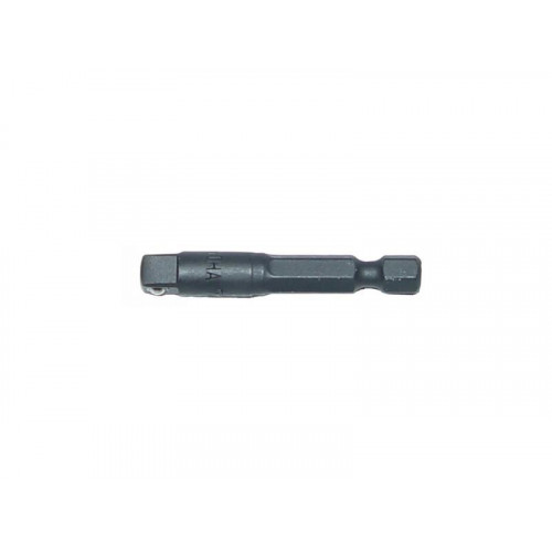 P-7485, Makita Adapteris 1/4''x1/4''