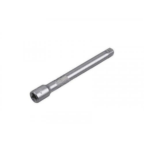 B-54601, Sprosttapa 18,19 mm spēka patronām/muciņām