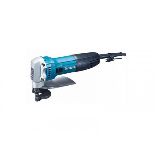 JS1602J, Šķēres metālam, 380 W, metāls1,6 mm, nerūsējošais