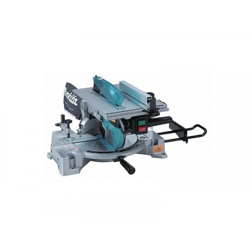 LH1040F, Kombinētais-galda ripzāģis, 93x95 mm,blade: 260x30m