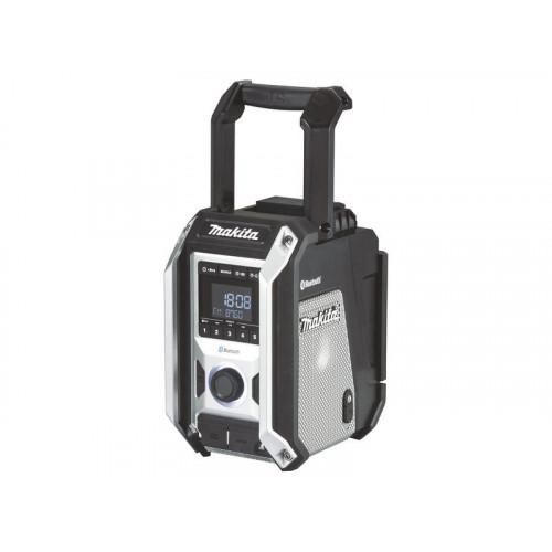 DMR114B, Radio, Subwoofer, Bluetooth and USB, CXT ® / LXT ®