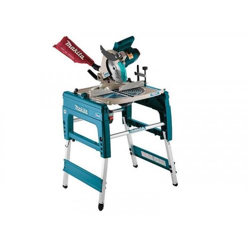 LF1000, Apgriežams kombinētais-galda ripzāģis,20(68)x210(155