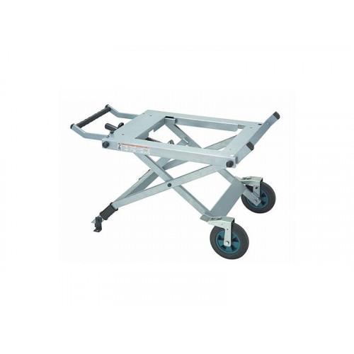 Portatīvs galds kombinētajam ripzāģim MLT100 JM27000300