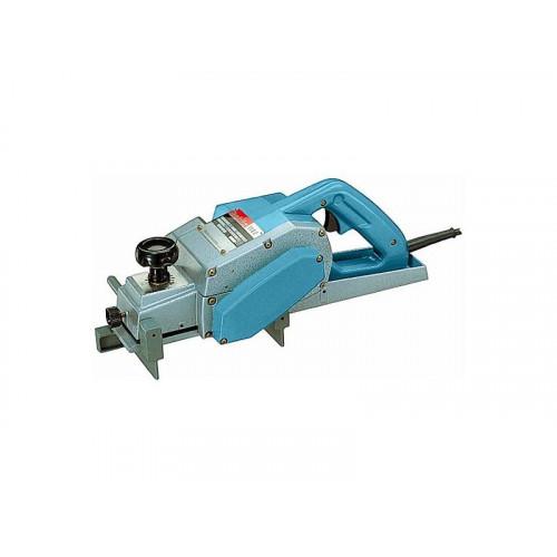 1100, Elektriskā ēvele 82 mm, 0-3 mm, 950 W, 5,1 kg
