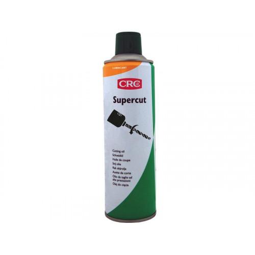 CRC, Supercut urbšanas/zāģēšanas eļļa, 250ml, 32687-AA