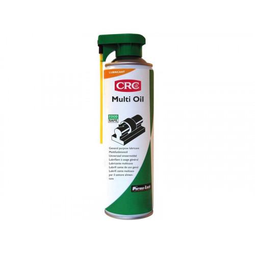 CRC, Vispārējās nozīmes smērviela 500ml, 32605-AA